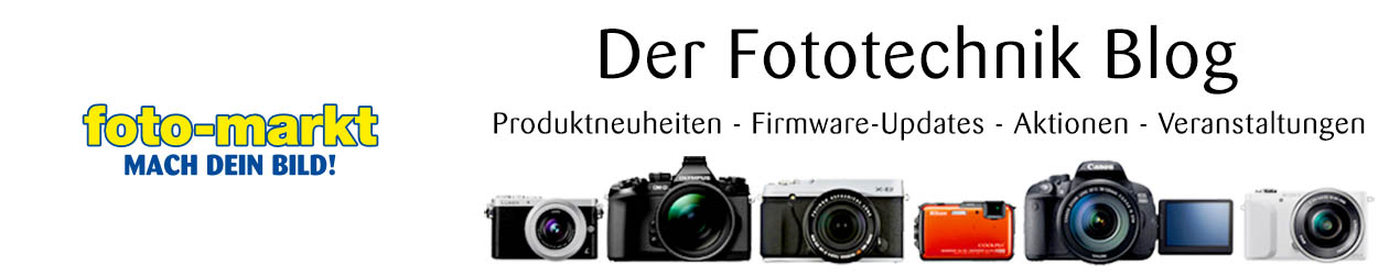 Fotomarkt Tübingen – Der Fototechnik Blog